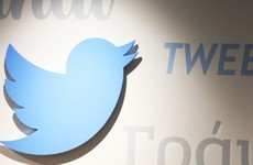 Twitter says employees can work from home 'forever' if they wish
