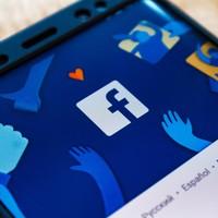 Facebook says it's flagged 50 million misleading coronavirus posts since March
