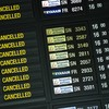 EU says airlines must refund customers for cancelled flights, and vouchers won't do