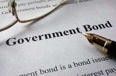 Explainer: Everything you've always wanted to know about bonds but were afraid to ask
