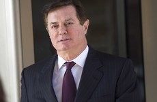 Trump's former campaign chairman released from prison amid coronavirus concerns