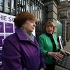 Social Democrats rule out entering coalition with Fianna Fáil and Fine Gael