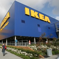 Ikea set to reopen two Dublin outlets next week if government eases Covid-19 restrictions