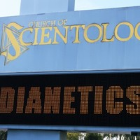 Scientology: A quick guide