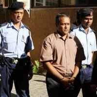 Michaela McAreavey murder trial nearing an end