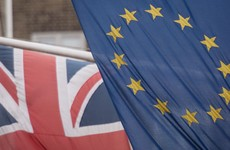 More than 3.5 million EU citizens have applied to remain living in the UK post-Brexit