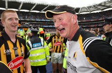 5 big picture takeaways from Kilkenny's 2009 All-Ireland hurling final victory over Tipperary