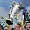 EPCR looking at possible 24-team Champions Cup for next season
