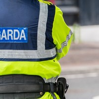 Man in his late teens shot during incident in North Dublin