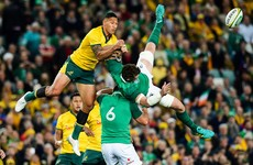 July Test rugby finally postponed, but rescheduling only poses more problems