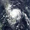 Typhoon Vongfong hits Philippines as country battles coronavirus