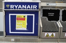 Dublin job losses as Ryanair cuts 250 employees across European offices