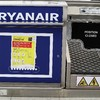 Dublin job losses as Ryanair cuts 250 employees across European offices