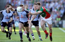 5 big picture takeaways from the 2013 All-Ireland Final between Dublin and Mayo