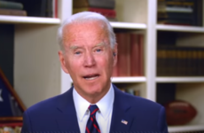 Can Joe Biden win a presidential campaign from his living room?