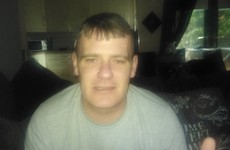 Public appeal launched to locate missing 38-year-old man in Dublin