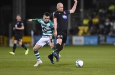 4 League of Ireland clubs set to return in behind-closed-doors tournament