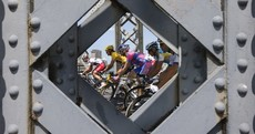 Sprint finish: everything you need to know about today's stage of Le Tour