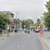 Man (30s) arrested after shop robbed at knifepoint in south Dublin
