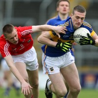 Tipperary and Kerry managers sweat over the fitness of young stars