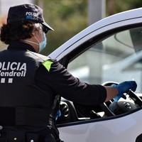 Spanish government to seek one-month extension of state of emergency