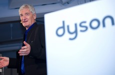 Inventor James Dyson tops 2020 Sunday Times Rich List - but it's not all good news for the super-rich