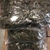 Man and youth arrested after €60,000 worth of cannabis discovered in Limerick