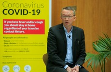 Coronavirus: 10 deaths and 64 new cases in Ireland confirmed