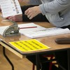Poll: Are contingency plans for a general election during Covid-19 necessary?