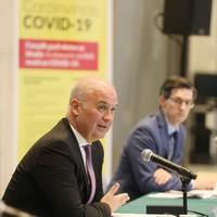 Coronavirus: 4 deaths and 88 new cases confirmed in Ireland