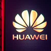 Huawei says its survival is at stake after latest US restrictions
