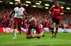 Quiz: How well do you remember Munster's first Heineken Cup triumph?