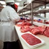 Living conditions of migrant workers at meat plants 'should be considered before criticism'