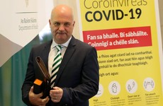 Coronavirus: 16 deaths and 51 new cases confirmed in Ireland