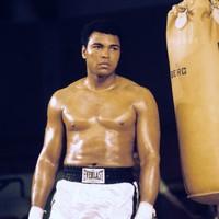 Muhammad Ali and the mafia