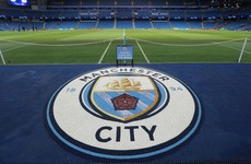 CAS set date for Manchester City's appeal against European ban
