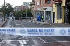 Man (30s) arrested today for 2016 Dublin feud murder after extradition from UK