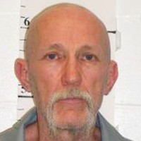 Missouri executes man whose last words were to maintain his innocence