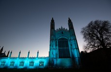 Universities plan for life during a pandemic as Cambridge goes fully online for 2021