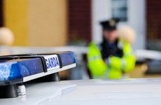 Man (60s) charged with breaching Covid-19 measures after shouting at gardaí