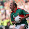 'It's good to be back' - Former Mayo star relieved to reopen family business as lockdown eases