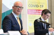 Coronavirus: 11 deaths and 64 new confirmed cases in Ireland