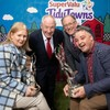 Tidy Towns groups can still get funding despite competition being cancelled