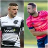 Madigan and Mathewson are 'two quality additions' for Ulster