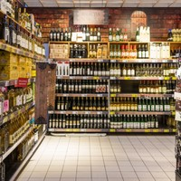 Covid restrictions make the argument not to bring in minimum alcohol pricing 'even more tenuous'