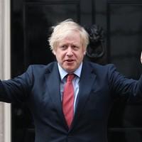 Boris Johnson should have disclosed 'close association' with Jennifer Arcuri, but faces no police probe