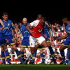 Quiz: How well do you remember the Premier League 2002-03 season?