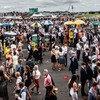 Galway Racing Festival gets go ahead but with significant changes to its programme