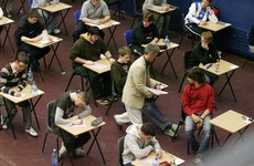 Teachers union urges members not to engage with Leaving Cert grading system