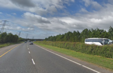 Three calves killed as cattle trailer disconnects from vehicle on M1